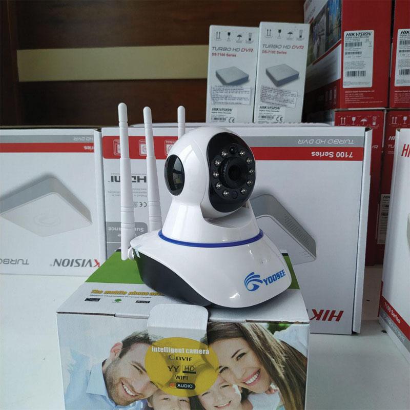 anh-cong-trinh-camera-yoosee-3-rau-4