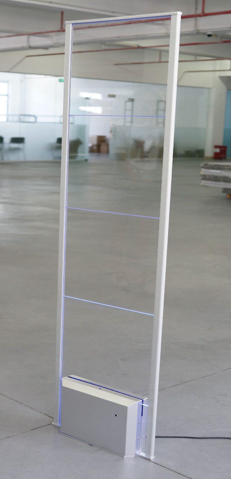 anh-thuc-te-san-pham-Foxcom-EAS6005-800x1653