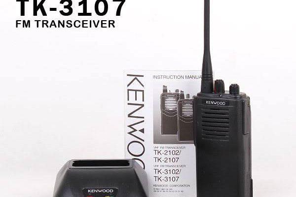 bo-dam-kenwood-tk-3107-moi11
