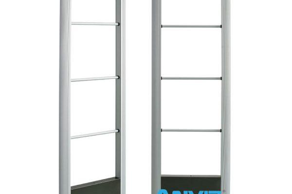 Cổng Từ An Ninh Foxcom EAS5012S2