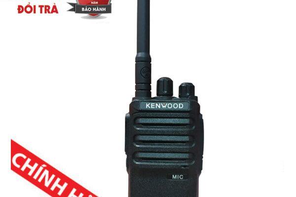 Bộ Đàm Kenwood TK-U300