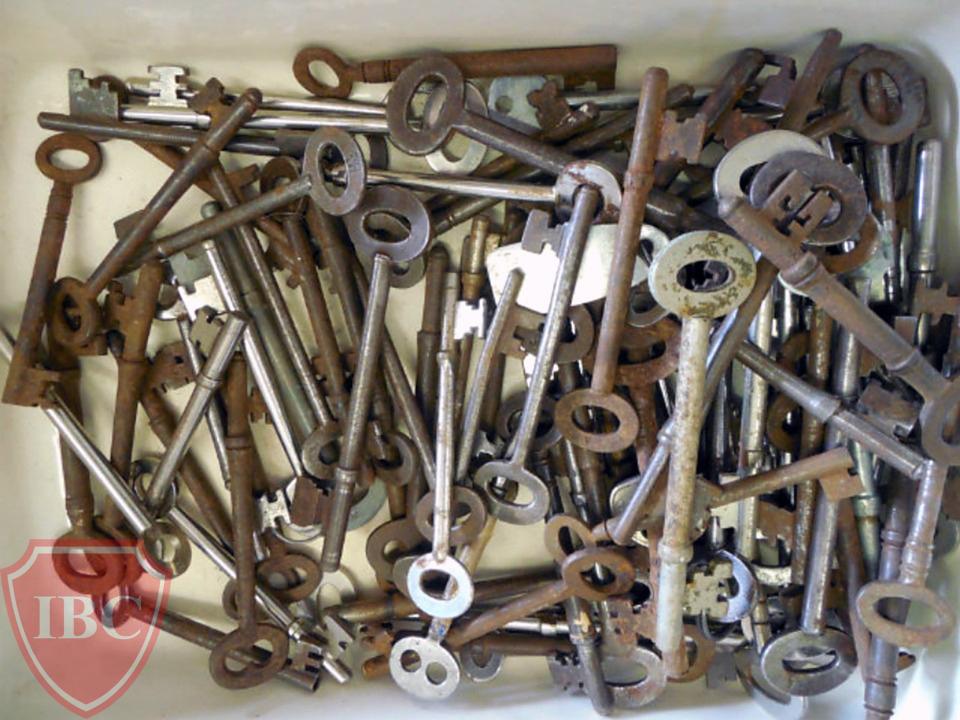 khóa-cơ thanh hóa
