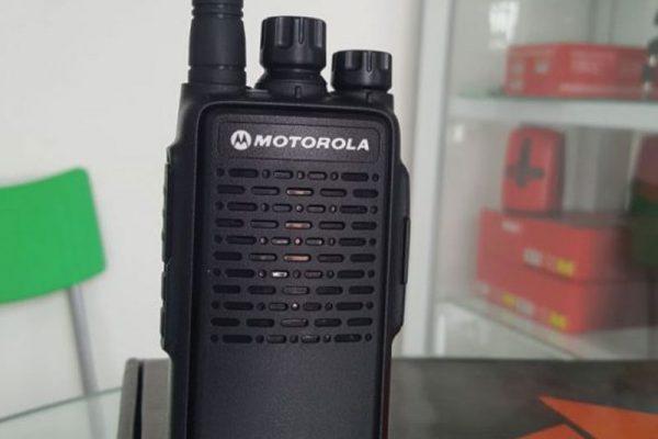 Bộ Đàm Motorola GP-1000 1