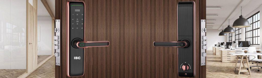 banner-khoa-cua-van-tay-smart-lock