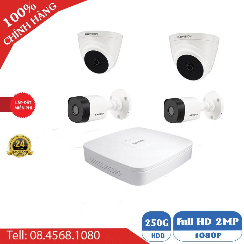 bo-4-mat-camera-kbvision