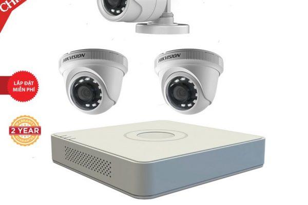 camera-quan-sat-bo-3-mat-camera-hikvision thanh hóa