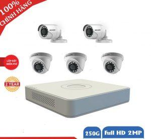 camera-quan-sat-bo-5-mat-camera-hikvision-2m