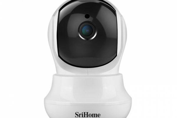 srihome-sh020-camera-ip-wifi-chat-luong-full-hd-1080